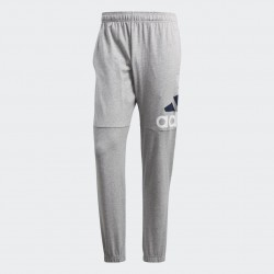 PANTALONE ADIDAS ESSENTIALS PERFORMANCE LOGO BK7409
