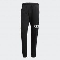 PANTALONE ADIDAS ESSENTIALS PERFORMANCE LOGO B47217