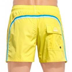 SUNDEK bs/rb-elastic waist-14