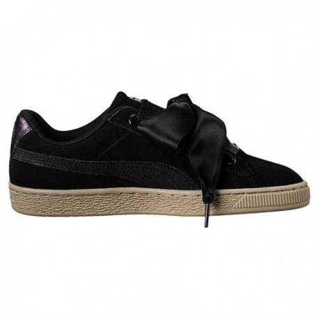 scarpe puma raso