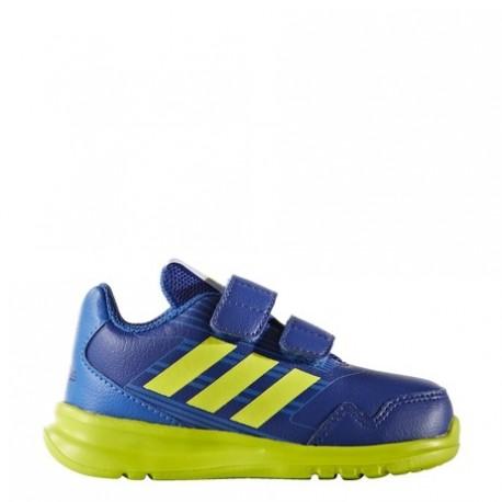 scarpe adidas altarun