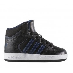 OUTLET ADIDAS SCARPE ADIDAS BABY varial mid