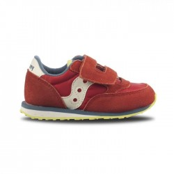OUTLET SAUCONY ORIGINALS SAUCONY jazz hl baby