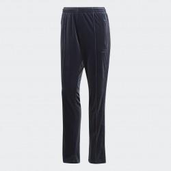 adidas pantaloni velluto