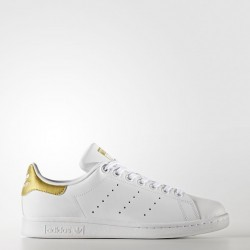 ADIDAS STAN SMITH BB0209