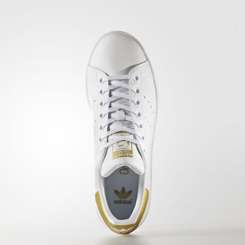 Adidas BB0209 Stan Smith scarpe bambino versione junior 362b5c77f84