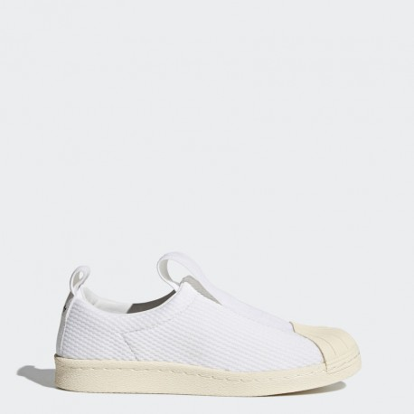 hot sale online 0e556 55abf ADIDAS SUPERSTAR BW3S BY2949
