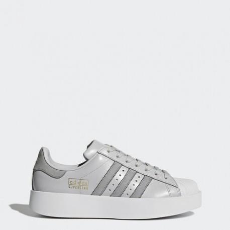 scarpe adidas bold donna