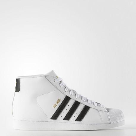 scarpe adidas stivaletto