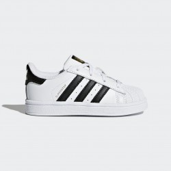 ADIDAS SUPERSTAR BB9076