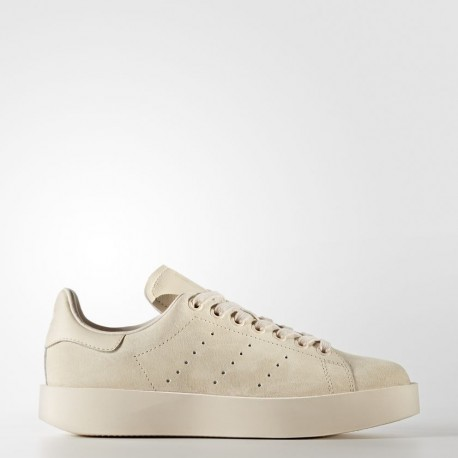 best loved b226e 8d882 ADIDAS STAN SMITH BOLD CG3773