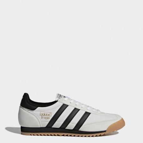 scarpe adidas dragon