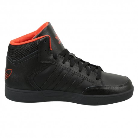 sale retailer aa3a1 201ad ADIDAS VARIAL MID BY4062