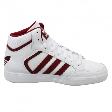 ADIDAS VARIAL MID BY4060
