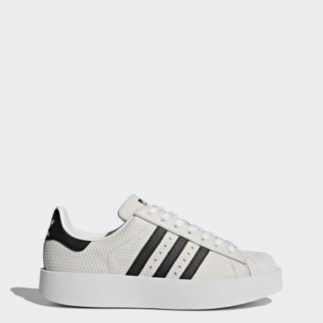 scarpe adidas superstar bold