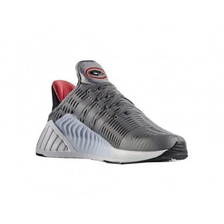 adidas outlet scarpe