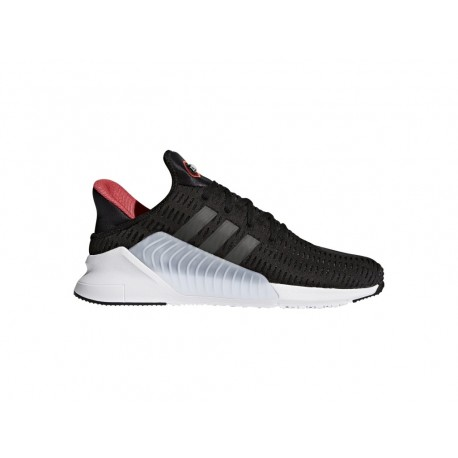 OUTLET ADIDAS SCARPE NYLON