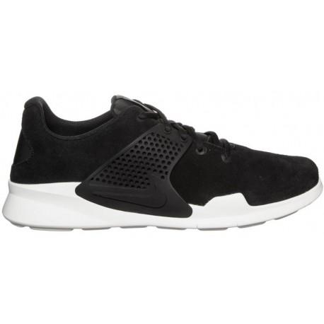 Nike Arrowz Sneakers Uomo Scarpe da corsa Ginnastica 921666002 Nero NUOVO