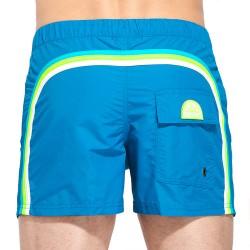 SUNDEK bs/rb-elastic waist-13