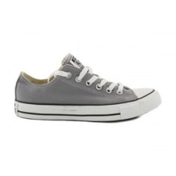 OUTLET CONVERSE all star bassa