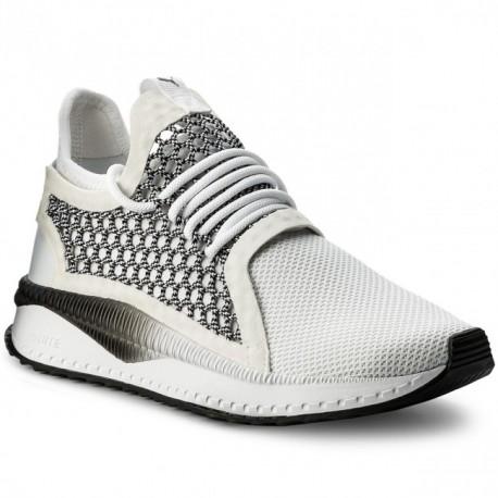 scarpe puma sport lifestyle
