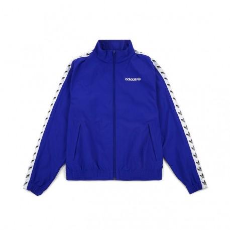 Moda Tnt Wind Antivento Adidas Leggera Ce4826 Top Lifestyle Giacca zfcwHy4qP