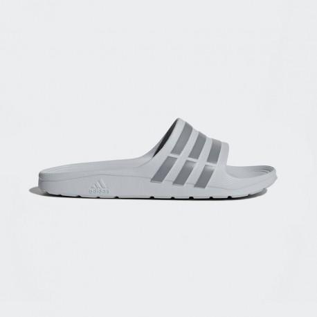 scarpe ciabatte adidas