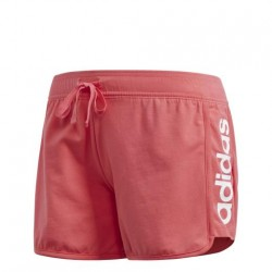 SHORTS ADIDAS ESSENTIALS CE0586