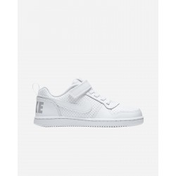 SCARPE NIKE COURT BOROUGH LOW 870025