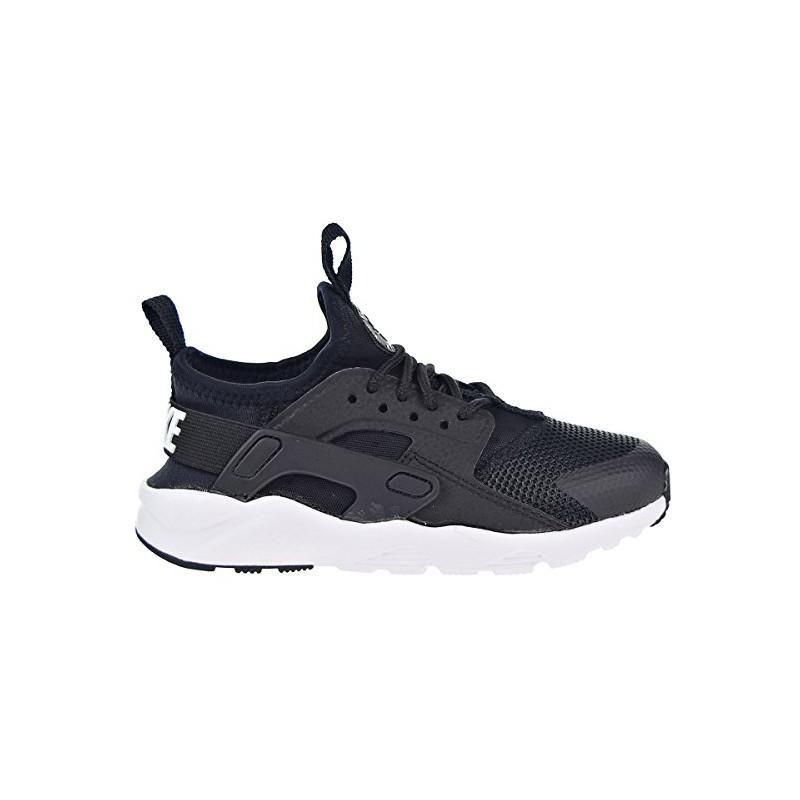 859593 Scarpe Moda Nike Huarache Bambina Ultra Run Lifestyle