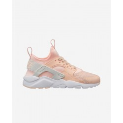 SCARPE NIKE HUARACHE RUN ULTRA GS 942122
