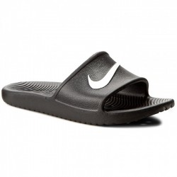 CIABATTE NIKE KAWA SHOWER 832528