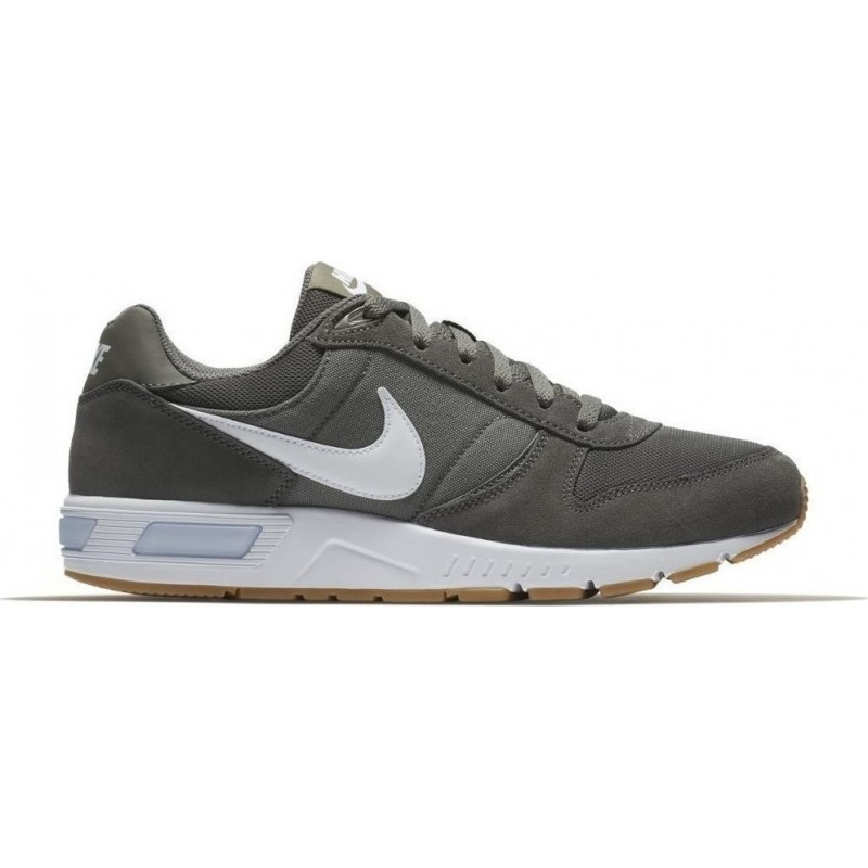 Nightgazer Diversi Colori Sneakers Nike In 644002 4qzfSzwR