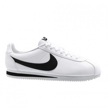 purchase cheap a4a1a 0f8f4 NIKE SCARPE NIKE UOMO cortez leather