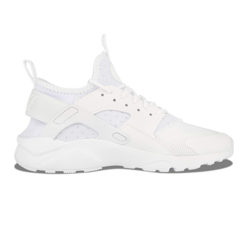 f2481aed5dfa8 Nike Huarache Ultra 847569 sneakers nero