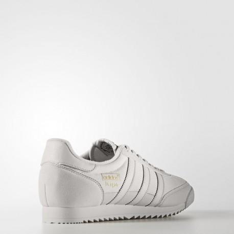 BY9703 Adidas Dragon OG scarpa uomo