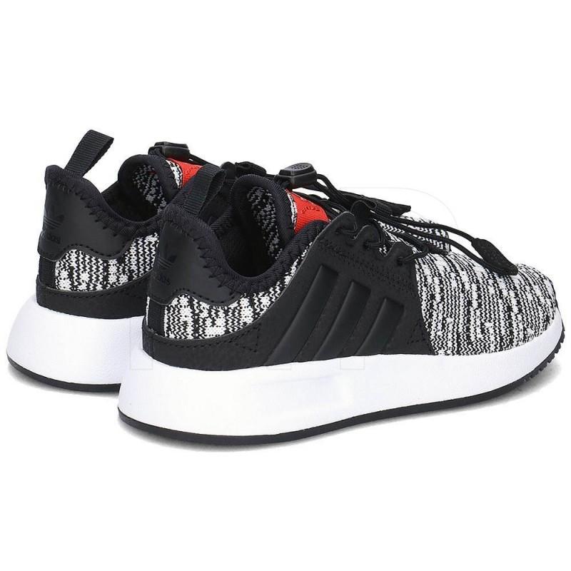 CP9799 Adidas Explorer scarpe uomo 58c87a6aed2