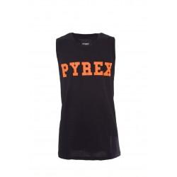 SMANICATO PYREX 33306