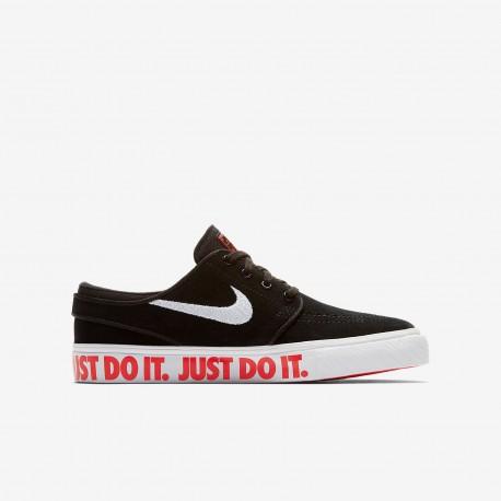 nike scarpe ragazzo