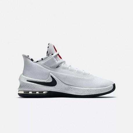Max Gs Lifestyle Jdi Infuriate Ragazzo Air Moda Scarpe Ii Aq9975 Nike 1SOUtnR