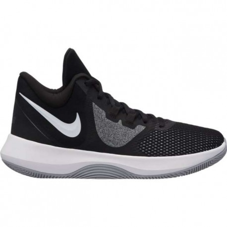 Moda Lifestyle Air Nike Scarpe Aa7069 Precison x0XzTR0wq