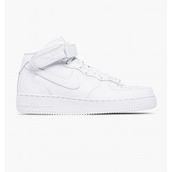 SCARPE NIKE AIR FORCE 1 MID 07 315123