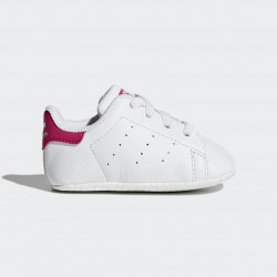 SCARPE ADIDAS STAN SMITH CRIB S82618