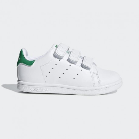 SCAREP ADIDAS STAN SMITH CF BZ0520