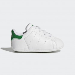SCARPE ADIDAS STAN SMITH CRIB B24101