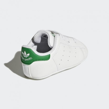 adidas stan smith neonato