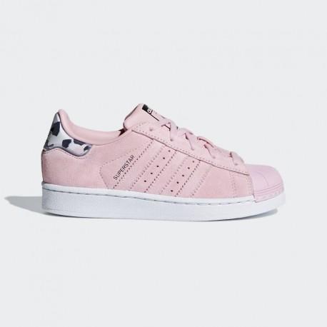 scarpe bambini adidas superstar