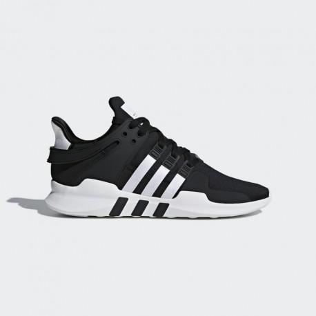 scarpe adidas eqt support adv