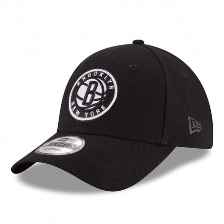 CAPPELLINO NEW ERA BROOKLIN NETS 11405616