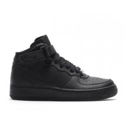 SCARPE NIKE AIR FORCE 1 MID 314195